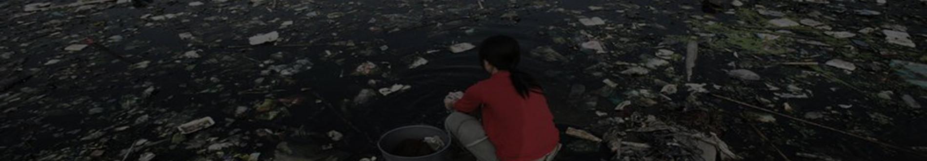 Environmental Audits | QIMA